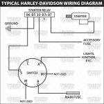 Weatherpoof Starter Ignition Switch With Key Wiring Diagram   Wiring   Ignition Switch Wiring Diagram