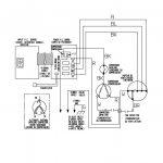 Weg 12 Lead Motor Wiring Diagram   Callingallquestions   12 Lead Motor Wiring Diagram