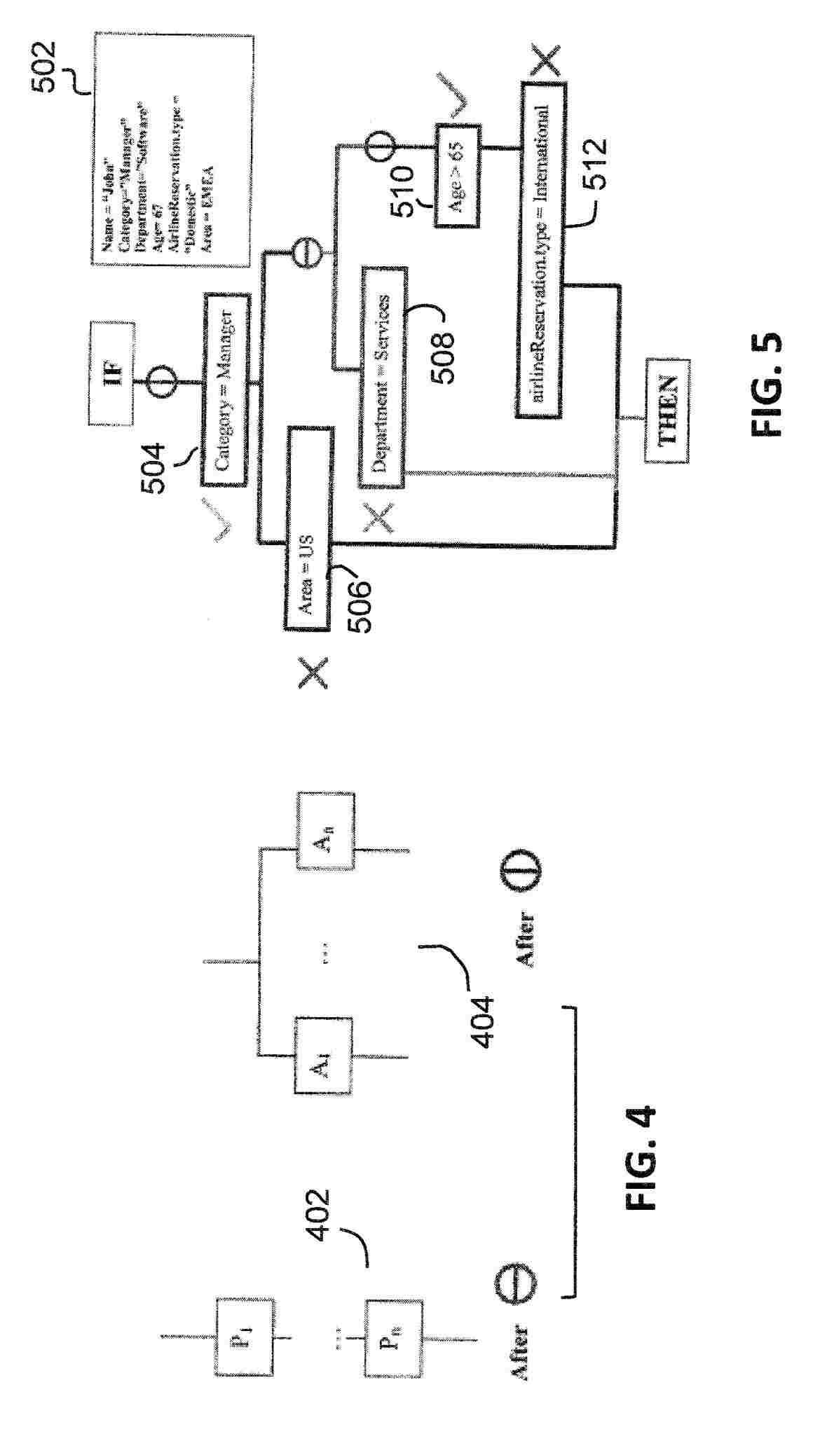 Weg-12-Lead-Motor-Wiring-Diagram-Inspirational-Dyna-Bobber - 12 Lead Motor Wiring Diagram