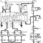 Weg Electric Motor Wiring Diagram Inspirational Weg 12 Lead Motor   12 Lead Motor Wiring Diagram