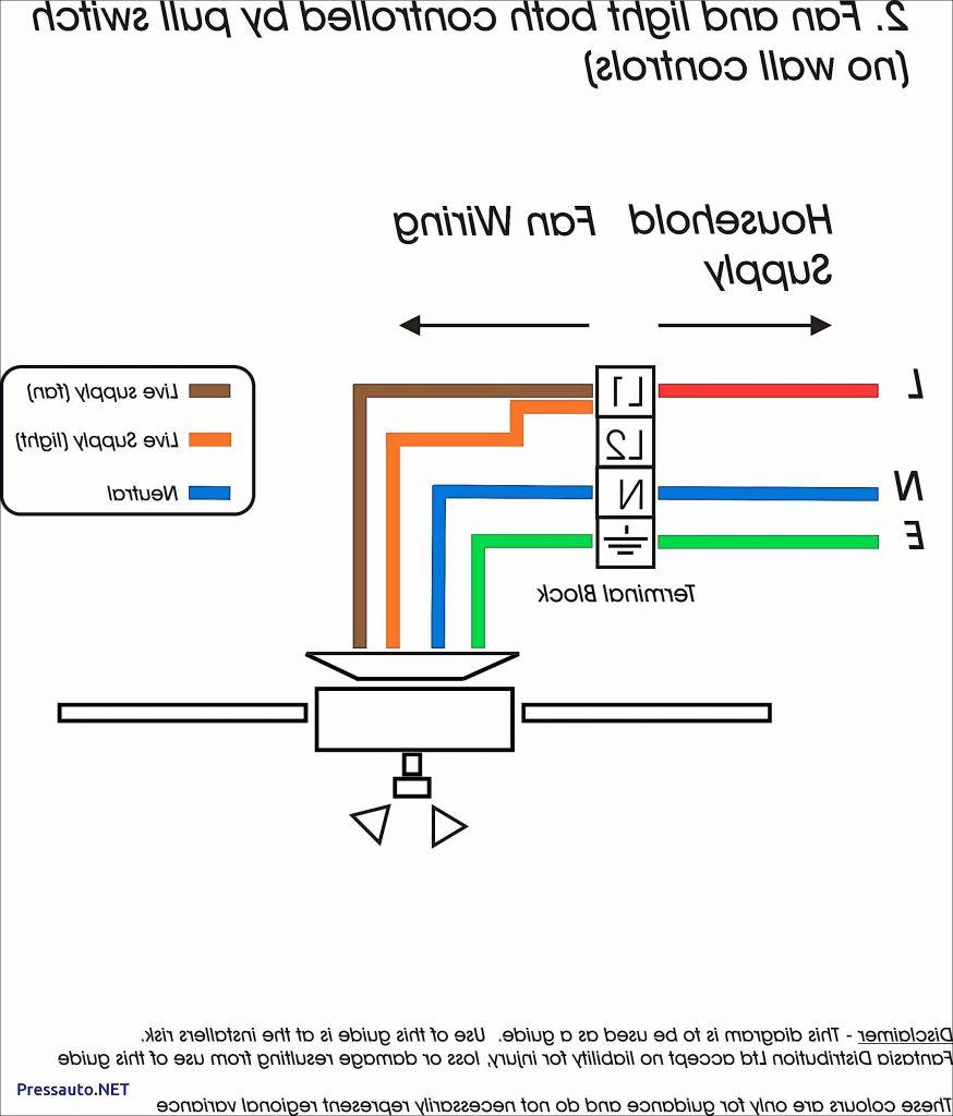 Weg Electric Motor Wiring Diagram | Wiring Diagram - 3 Phase Motor Starter Wiring Diagram Pdf