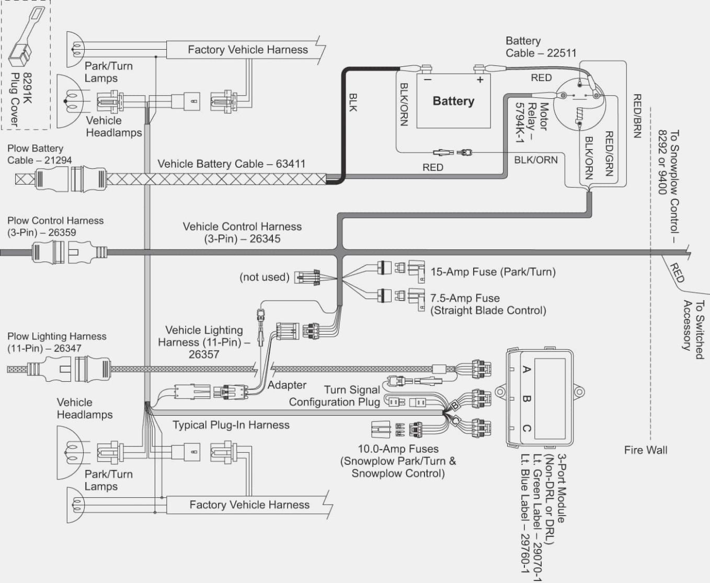 Western Plow Handheld Controller Wiring Diagr   Wiring Library - Western Plow Controller Wiring Diagram