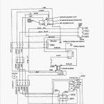 Western Unimount Plow Wiring Diagram   Wiring Diagram   Western Unimount Plow Wiring Diagram