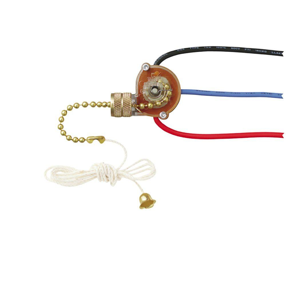 3 Way Switch Wiring Diagram For Ceiling Fan from annawiringdiagram.com