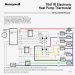 Westinghouse Thermostat Wiring Diagram   Trusted Wiring Diagram   White Rogers Thermostat Wiring Diagram