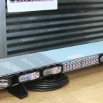 Whelen Liberty Led Lightbar   Youtube   Whelen Light Bar Wiring Diagram