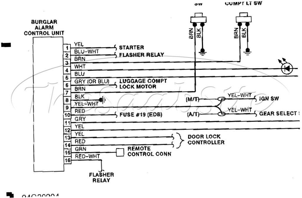Diagram  International 766 Wiring Diagram Full Version Hd Quality Wiring Diagram