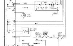 Whirlpool Dryer Wed5100Vq1 Wiring Diagram | Manual E-Books - Whirlpool  Dryer Wiring Diagram | Wiring DiagramWiring Diagram