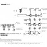 White Rodgers 3 Wire Zone Valve Wiring Diagram Likewise White   White Rogers Thermostat Wiring Diagram
