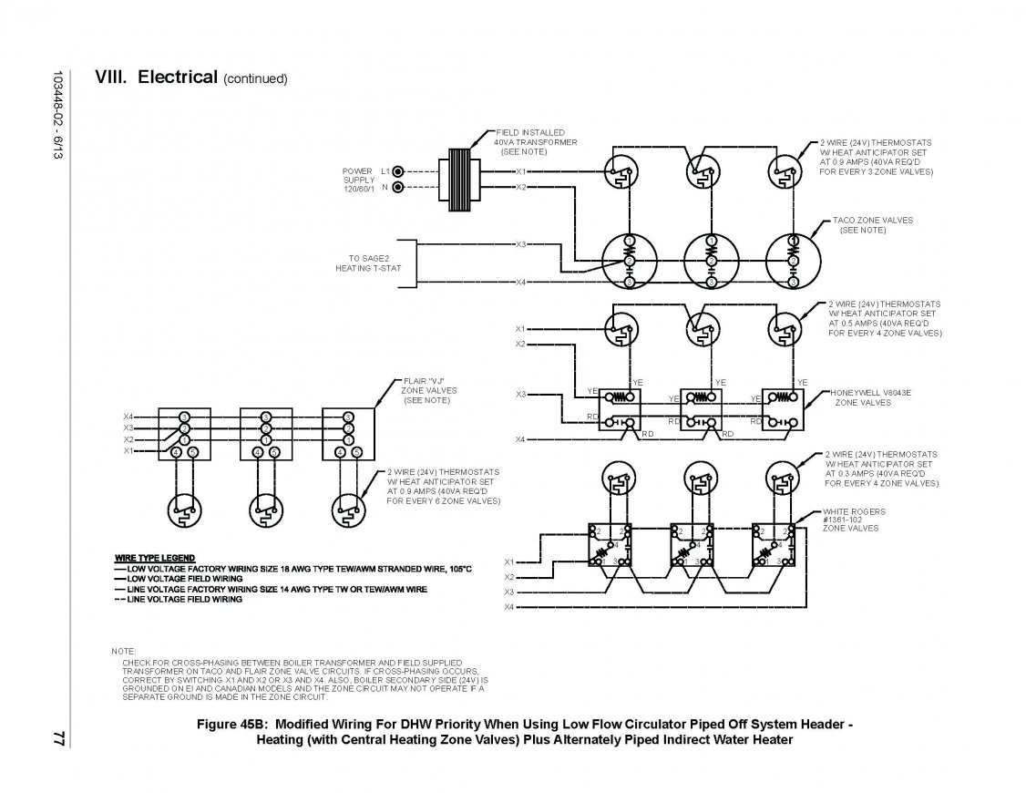 White Rodgers 3 Wire Zone Valve Wiring Diagram Likewise White - White Rogers Thermostat Wiring Diagram