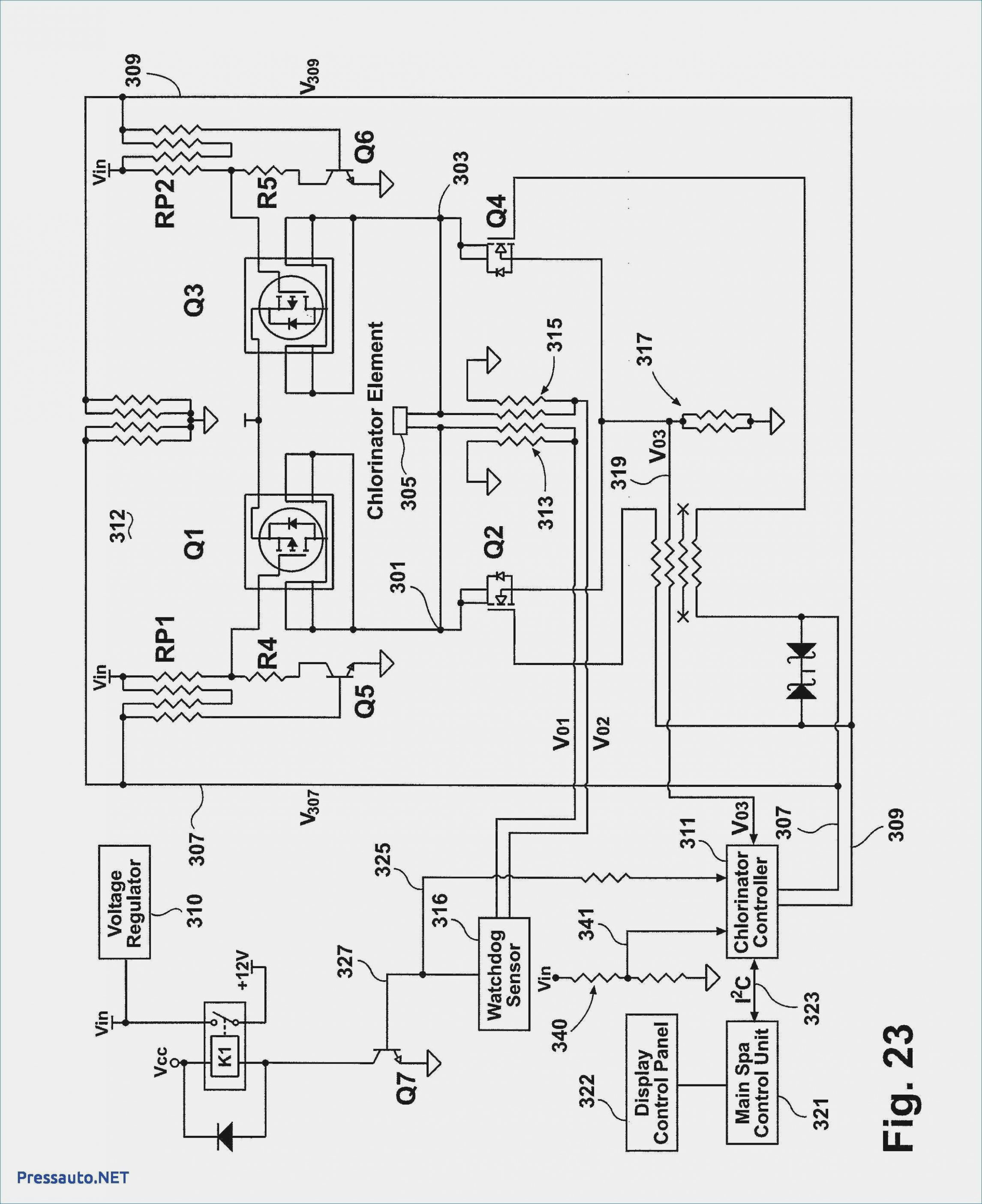 Why 10 Speed Pool Pump Wiring Diagrams | Diagram Information - Pool Pump Wiring Diagram