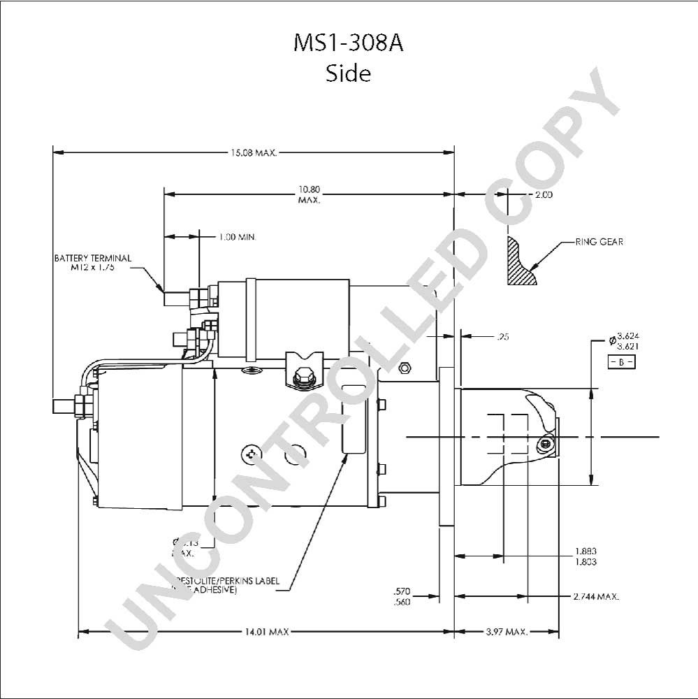 Wilson Altenator Wiring Diagram : 31 Wiring Diagram Images - Wiring - Wilson Alternator Wiring Diagram