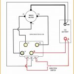 Winch Control Wiring Diagram   Design Of Electrical Circuit & Wiring   Badland Wireless Winch Remote Control Wiring Diagram