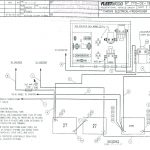 Winnebago Ac Wiring Diagram | Manual E Books   Winnebago Wiring Diagram
