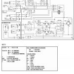 Winnebago Electrical Wiring Diagrams | Manual E Books   Winnebago Wiring Diagram
