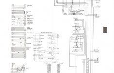 Winnebago Trailer Wiring – Wiring Diagrams Hubs – Winnebago Motorhome Wiring Diagram