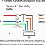 Wire A 3 Way Dimmer Switch Valid Leviton Switch Wiring Diagram Fresh   Leviton Dimmers Wiring Diagram