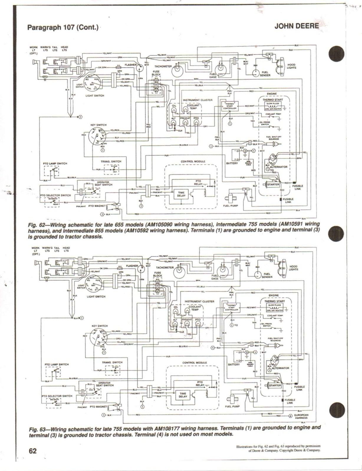 Wire Diagram For Kubota B7800 | Wiring Library - Kubota B7800 Wiring Diagram