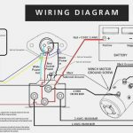 Wireless Winch Wiring Diagram   Design Of Electrical Circuit   Badland Wireless Winch Remote Control Wiring Diagram