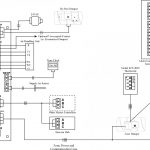 Wiring 3 Wire Smoke Detectors | Wiring Diagram   2 Wire Smoke Detector Wiring Diagram