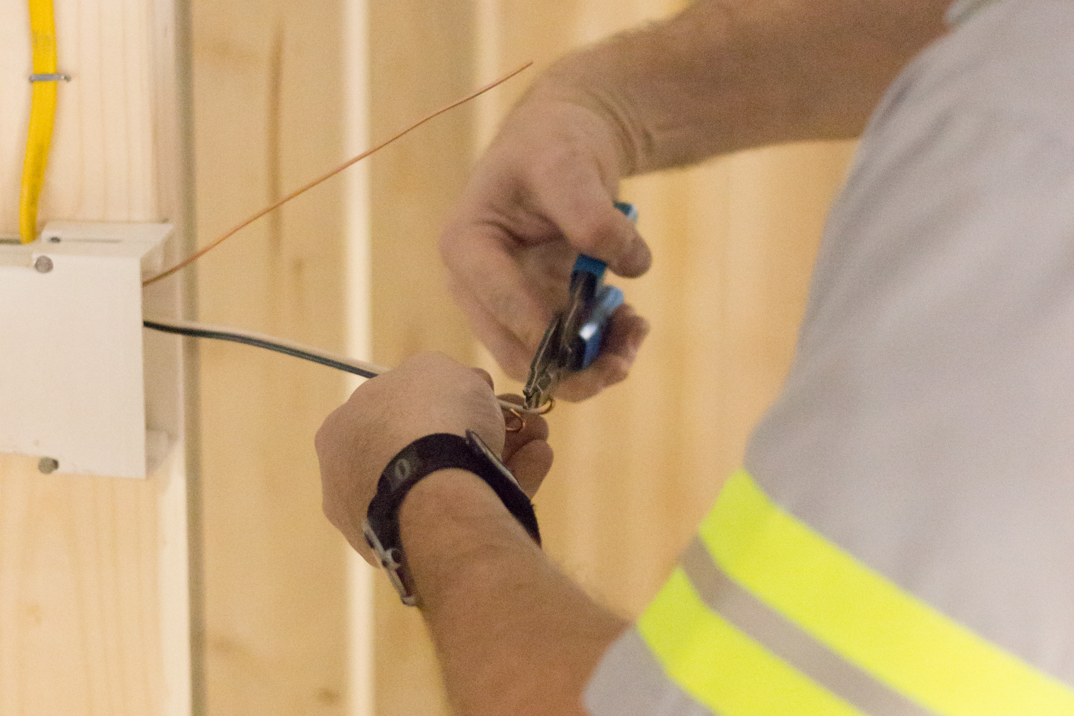 Wiring A Shed-What You Should Know Before Wiring Your Shed - Byler Barns - Wiring A Shed Diagram