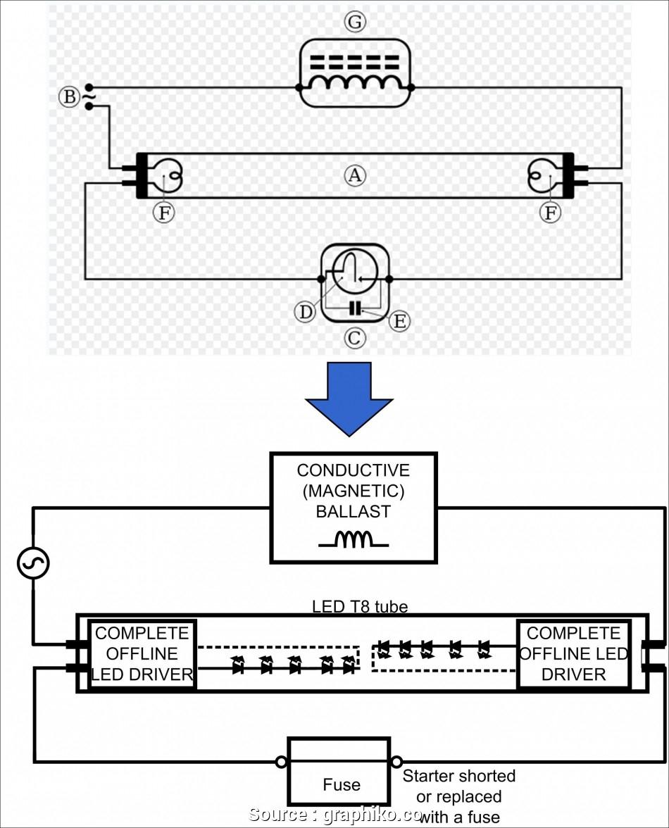 Wiring, Bulb Light Fixture Top  Ballast Wiring Diagram Diagrams - Fluorescent Ballast Wiring Diagram