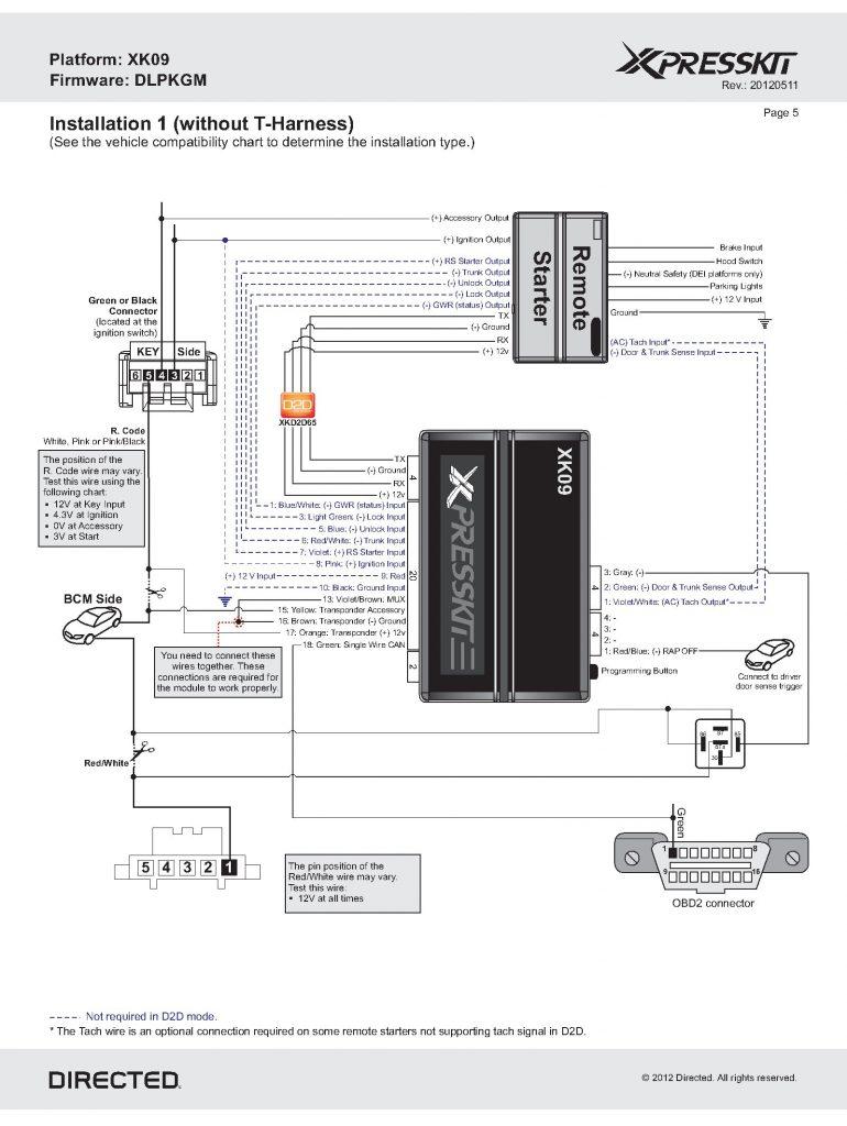 DIAGRAM Wiring Bulldog Diagram Security 1640b Tr02 FULL Version HD Quality 1640b  Tr02 - LDIAGRAMS.TRODAT-PRINTY-4850.FR [ 1024 x 770 Pixel ]