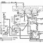 Wiring Diagram 1989 Ford F150   Data Wiring Diagram Site   Ford F150 Starter Solenoid Wiring Diagram