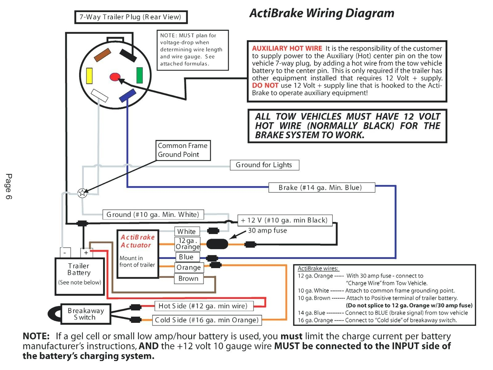 Wiring Diagram 20 Amp Outlet Valid Switch Plug Wiring Diagram In 3 - 4 Pin Trailer Plug Wiring Diagram