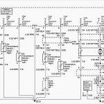 Wiring Diagram 2003 Suburban | Wiring Library   2004 Chevy Tahoe Radio Wiring Diagram