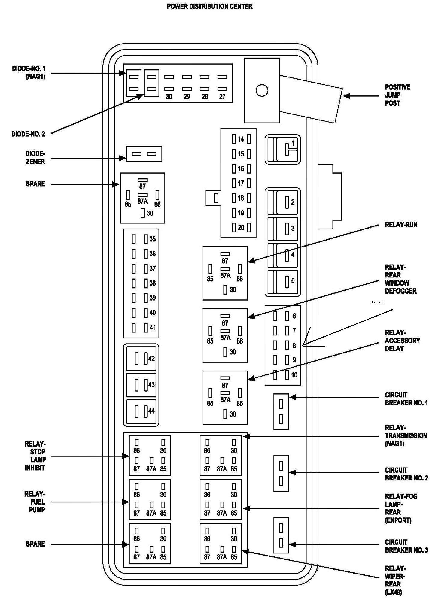Wiring Diagram 2006 Dodge 3500 - Today Wiring Diagram - 2007 Dodge Ram Wiring Diagram