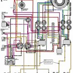 Wiring Diagram Also Johnson Outboard Ignition Switch Wiring Diagram   Johnson Outboard Ignition Switch Wiring Diagram