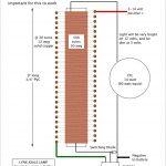 Wiring Diagram App Free Downloads Circuit Diagram Maker Software New – Free Wiring Diagram Software