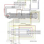 Wiring Diagram Deh X6600Bt | Wiring Diagram   Pioneer Deh X6600Bt Wiring Diagram