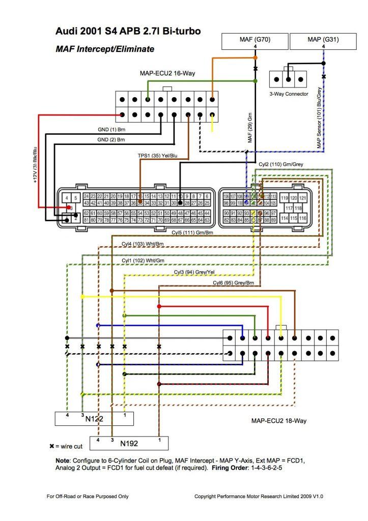 Diagram  Pioneer Mvh P7300 Wiring Diagram Full Version Hd