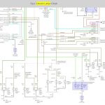 Wiring Diagram: Do You Have The Tail Light Wiring Diagram For A   Brake Light Wiring Diagram