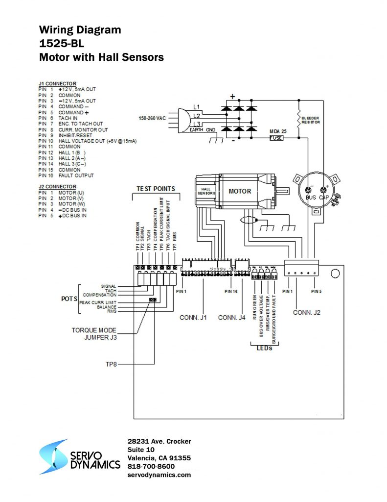 Wiring Diagram Ecm Carrier - Wiring Diagram And Schematics