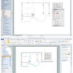 Wiring Diagram Floor Software   Wiring Diagram Maker