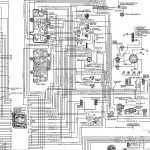 Wiring Diagram For 2004 Dodge Ram 1500 | Wiring Diagram   2004 Dodge Ram 1500 Wiring Diagram
