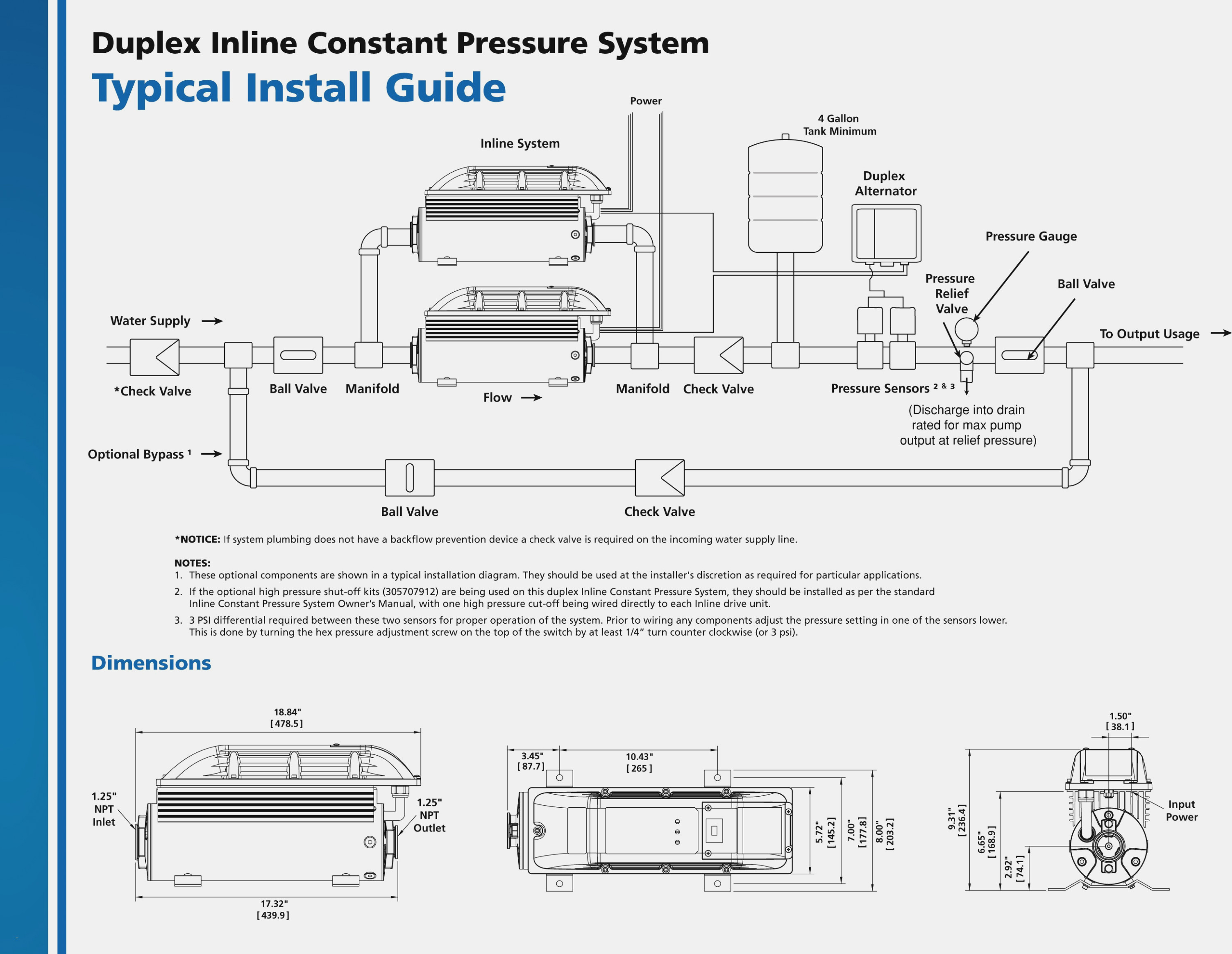 Wiring Diagram For 220 Volt Air Compressor | Wiring Diagram - Air Compressor Wiring Diagram