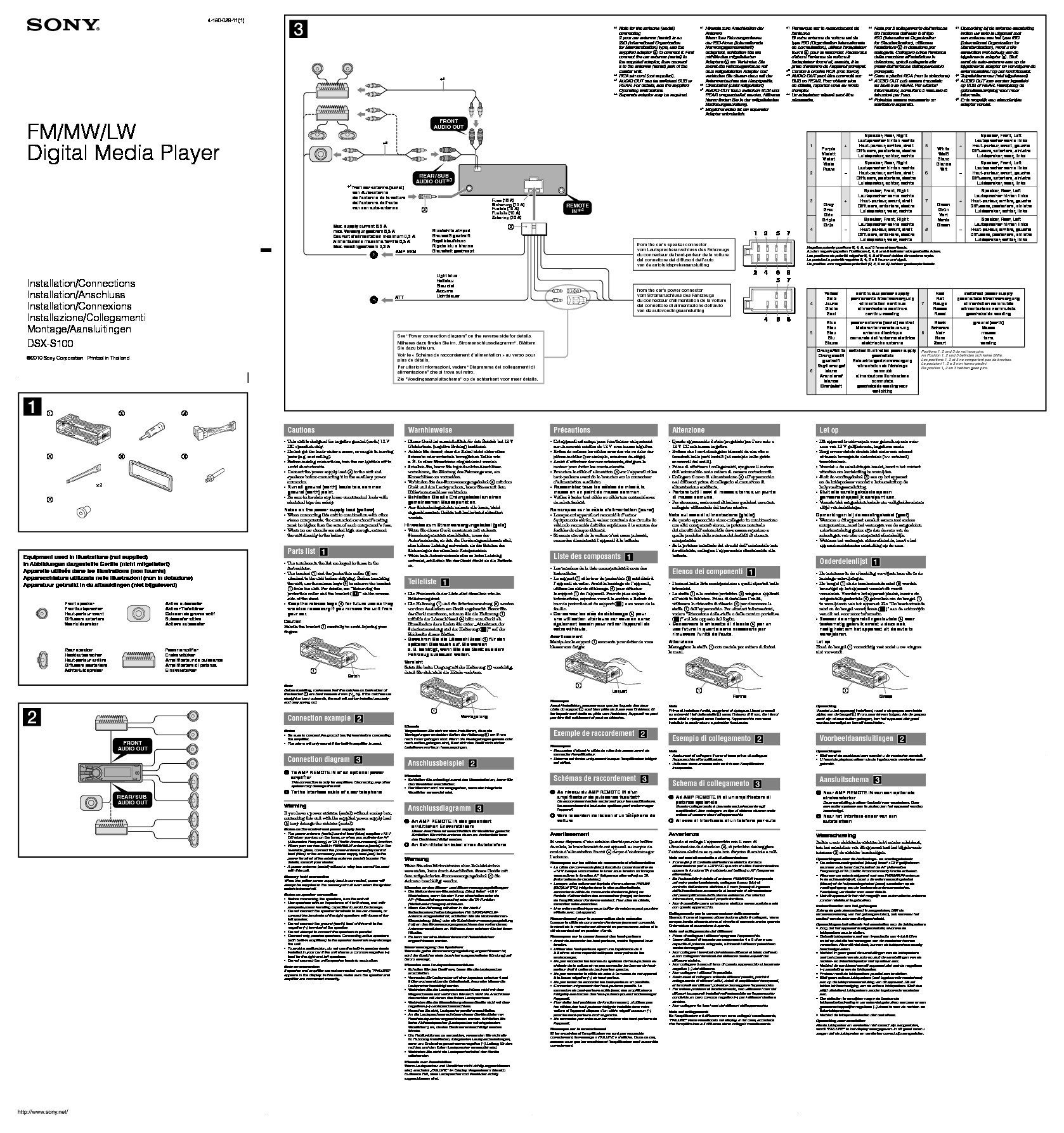 Wiring Diagram For A Pioneer Dxt 2369Ub | Wiring Diagram - Pioneer Dxt X4869Bt Wiring Diagram