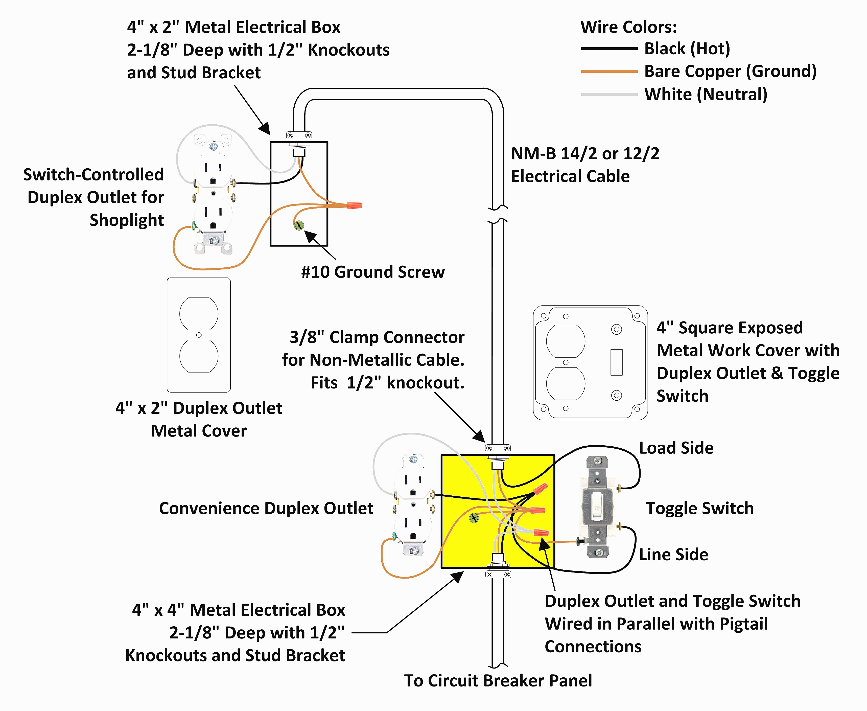 Wiring Diagram For Dimmer Switch Single Pole Free Download | Wiring - 3 Way Switch Single Pole Wiring Diagram