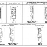 Wiring Diagram For Dimplex Baseboard Heater   Wiring Diagram Essig   Baseboard Heater Wiring Diagram