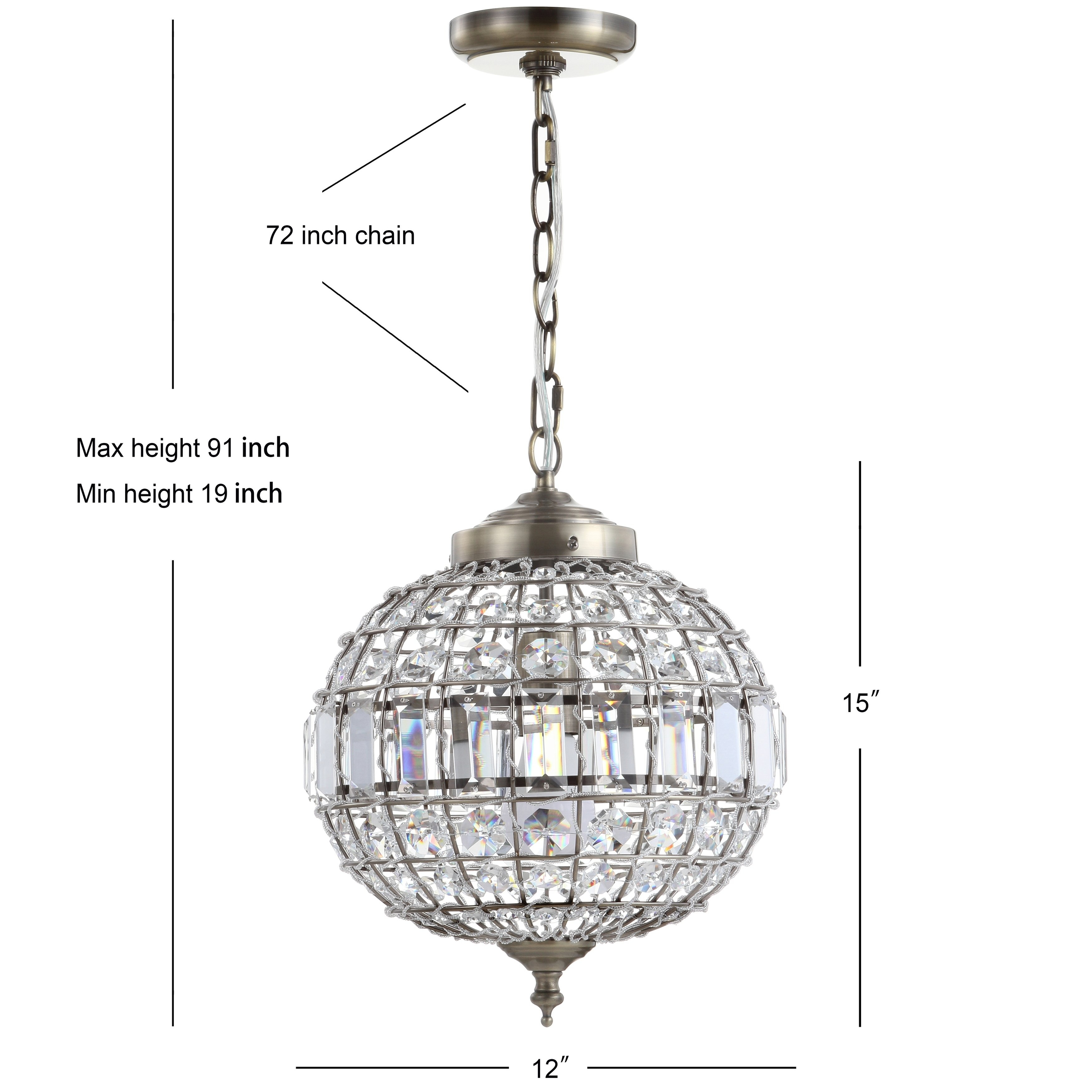 Wiring Diagram For Electric Chandelier - Wiring Diagrams Lose - Chandelier Wiring Diagram