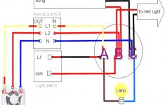 Hampton Bay Ceiling Fan Switch Wiring Diagram
