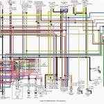 Wiring Diagram For Harley Davidson Softail | Schematic Diagram   Harley Davidson Wiring Diagram Manual