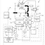 Wiring Diagram For Harley Davidson Softail   Zookastar   Wiring Diagram For Harley Davidson Softail