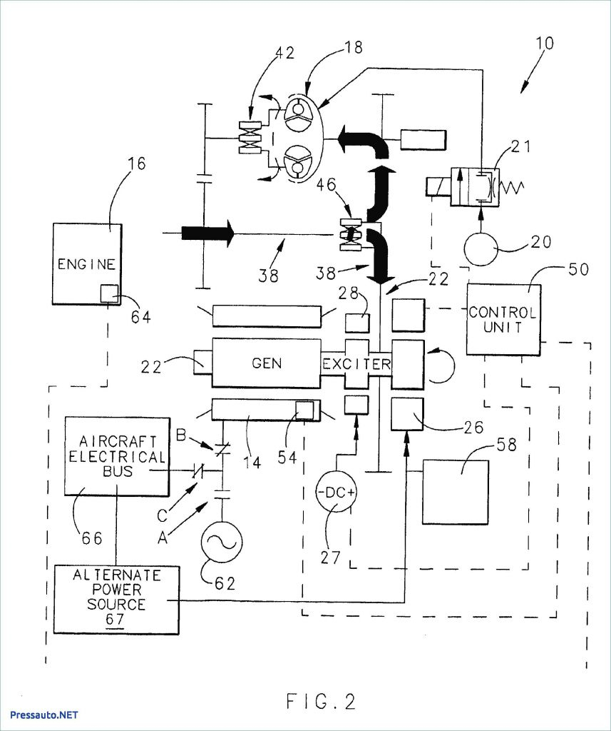 Wiring Diagram For Harley Davidson Softail - Zookastar - Wiring Diagram For Harley Davidson Softail