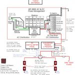 Wiring Diagram For Inverter New Rv Converter 12 5 | Hastalavista   Rv Converter Wiring Diagram