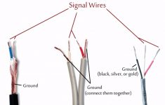 Phone Jack Wiring Diagram